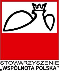 logo-swp_napis