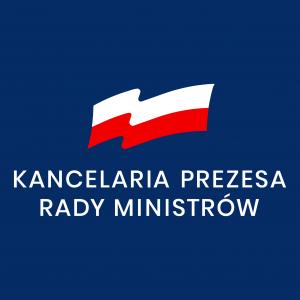 logo podstawowe NEW_color_white_01